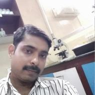 Ranabir Das photo