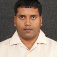 Ravichandran Ivan photo