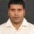Ravichandran picture