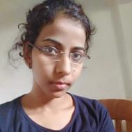 Shalini K. Class I-V Tuition trainer in Dhanbad