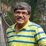 Arup Biswas Interview Skills trainer in Kolkata