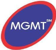 Mgmt Institute Indore photo