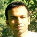 Ashkeen Ahmed photo
