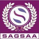 Sagsaa Infotech photo