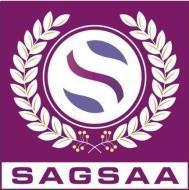 Sagsaa Infotech photo