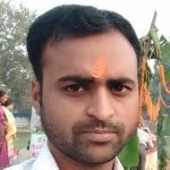 Amit Agrawal Class 12 Tuition trainer in Tiruchirappalli