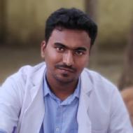 Sushil Kumar Class I-V Tuition trainer in Faridabad