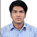 Sagar M photo