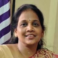 Rajeshwari photo