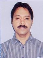Dr.anurag M. photo