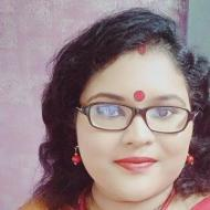 Monami C. Class I-V Tuition trainer in Kolkata