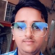 Kishan photo