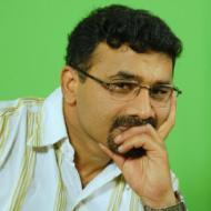 Prashanth Malur photo
