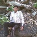 Narayan Chandak photo