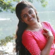 Anjali R. photo