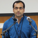 Santhosh Rao photo
