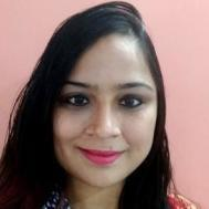 Mamta K. CA trainer in Ahmedabad