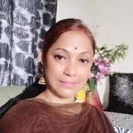 Papia N. Class I-V Tuition trainer in Guwahati