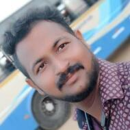 Sasikumar photo