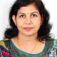 Kumari Preetha R. photo