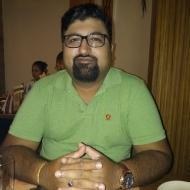 Rohit Singh Class 12 Tuition trainer in Bangalore