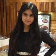 Aastha N. LLB Tuition trainer in Delhi