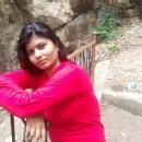 Pratima D. photo