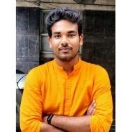 Tharun Kumar Pallapu Engineering Entrance trainer in Chennai