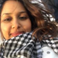 Surbhi A. photo