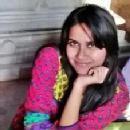 Shikha R. photo