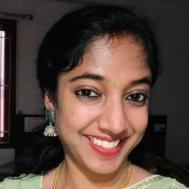 Dr Sowmya P. MBBS & Medical Tuition trainer in Bangalore