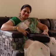 Monika Class I-V Tuition trainer in Faridabad