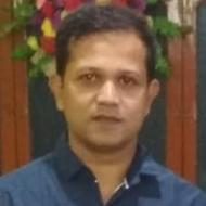 Ashoke Das PHP trainer in Kolkata