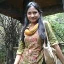 Supriya  K. photo