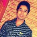 Akshay Arora photo