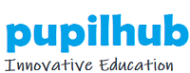 Pupilhub SAP institute in Ghaziabad
