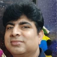 Kuldip Kumar photo
