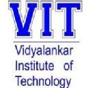 Vidyalankar Institute Of Technology photo