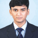 Omkar  Vedak photo