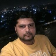 Rohan Kumar Class 10 trainer in Pimpri-Chinchwad