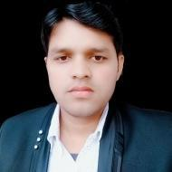 Virendra Singh Class 12 Tuition trainer in Noida
