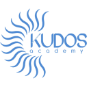 Kudos Academy( IGCSE and IB ) photo
