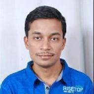 Madhu Balaji Chegu photo