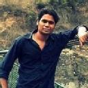 Prathamesh Saxena photo