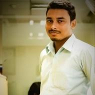 Rakesh Kumar Thakur Engineering Entrance trainer in Bhubaneswar