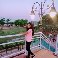 Shalu photo