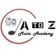 A to Z Music Academy Vocal Music institute in Gurgaon