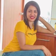 Reshu R. photo