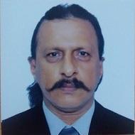 Harshad J S. photo