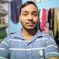 Amit Kumar photo